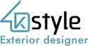 株式会社k style